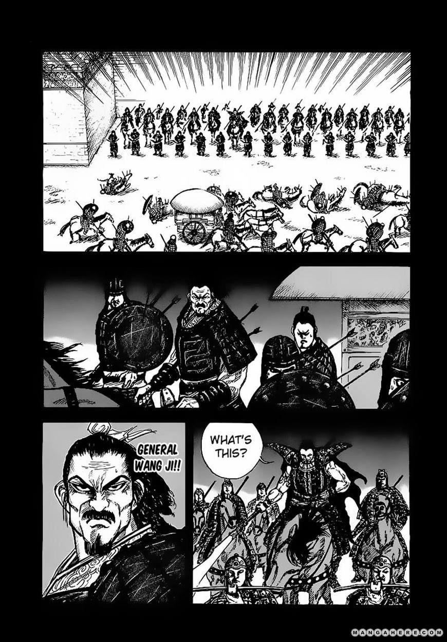 Kingdom 8 Page 2