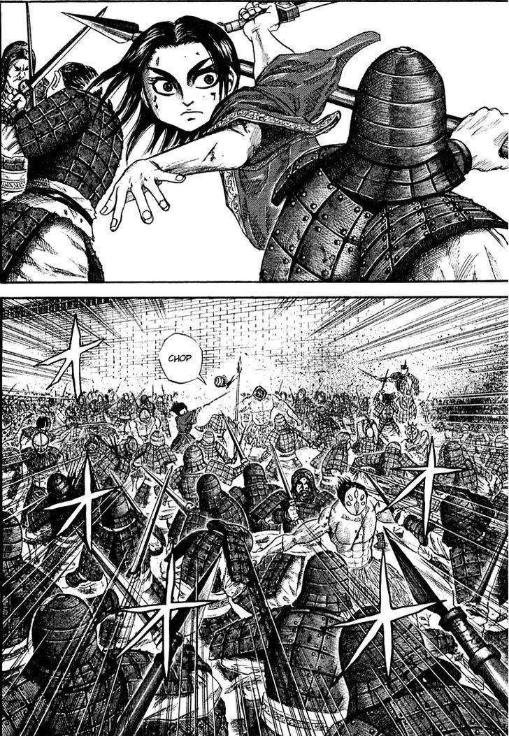Kingdom 41 Page 2