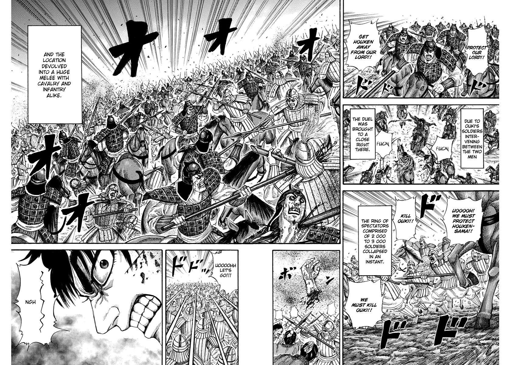 Kingdom 168 Page 2