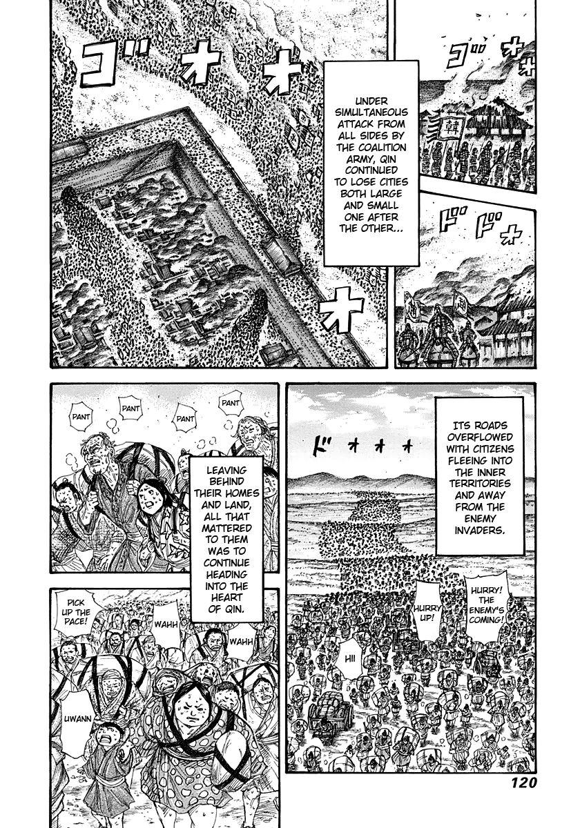 Kingdom 268 Page 2