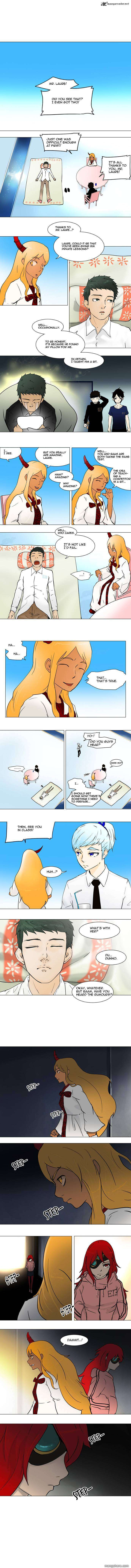 Tower of God 34 Page 2
