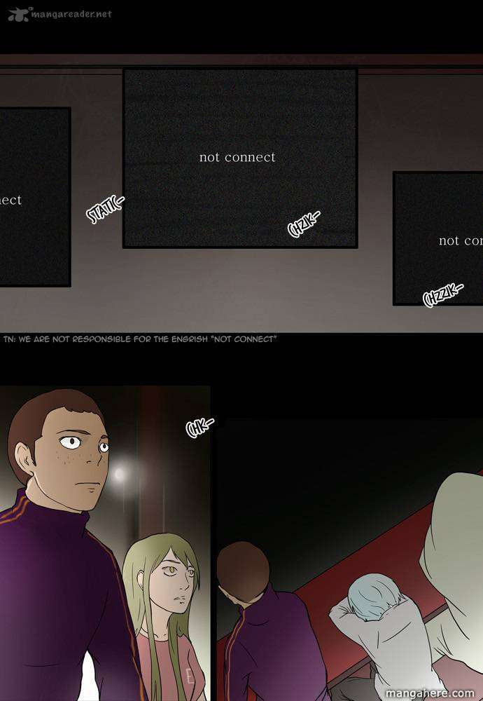 Tower of God 48 Page 2