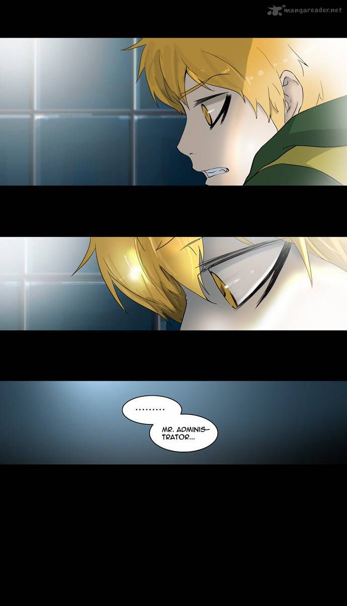Tower of God 100 Page 3