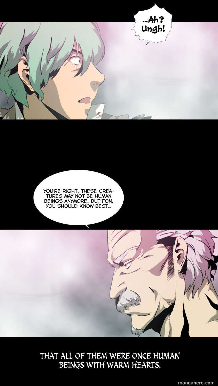 Chaser 25 Page 3