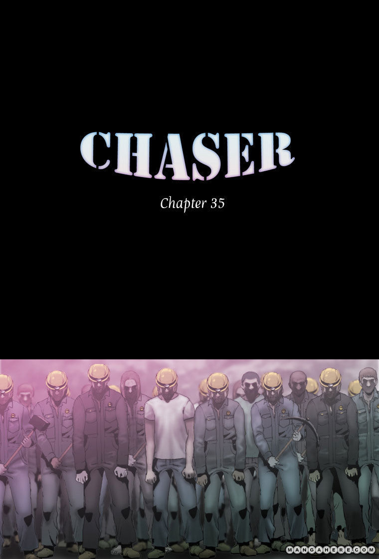 Chaser 35 Page 2