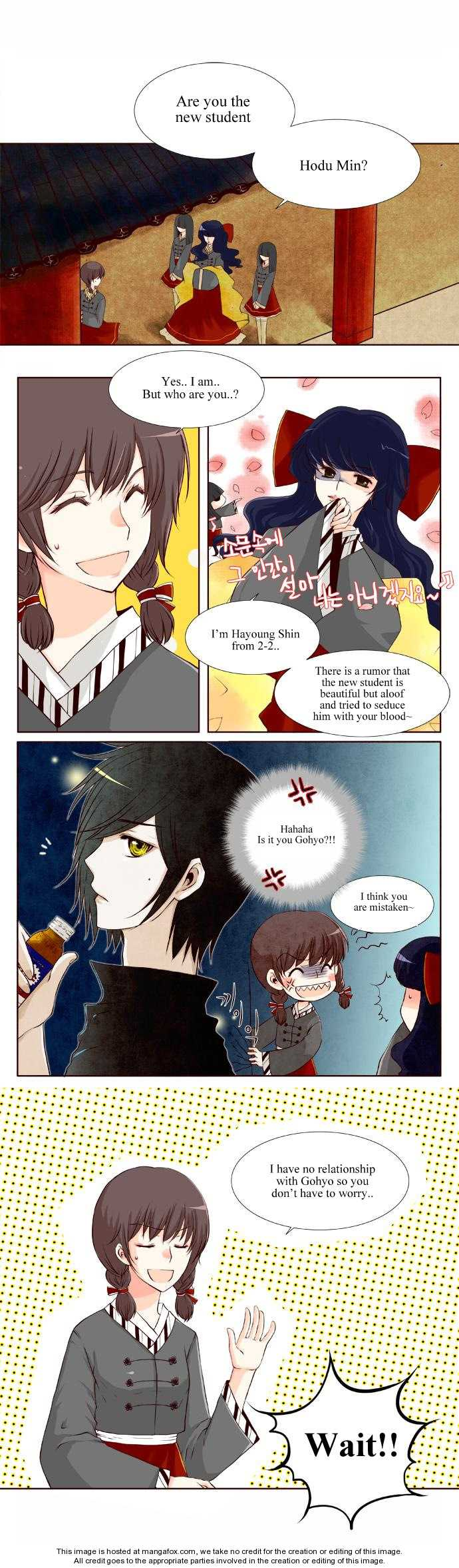 Sfumare 7 Page 1