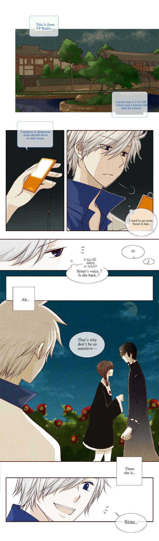 Sfumare 14 Page 1
