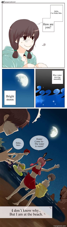 Sfumare 18 Page 3