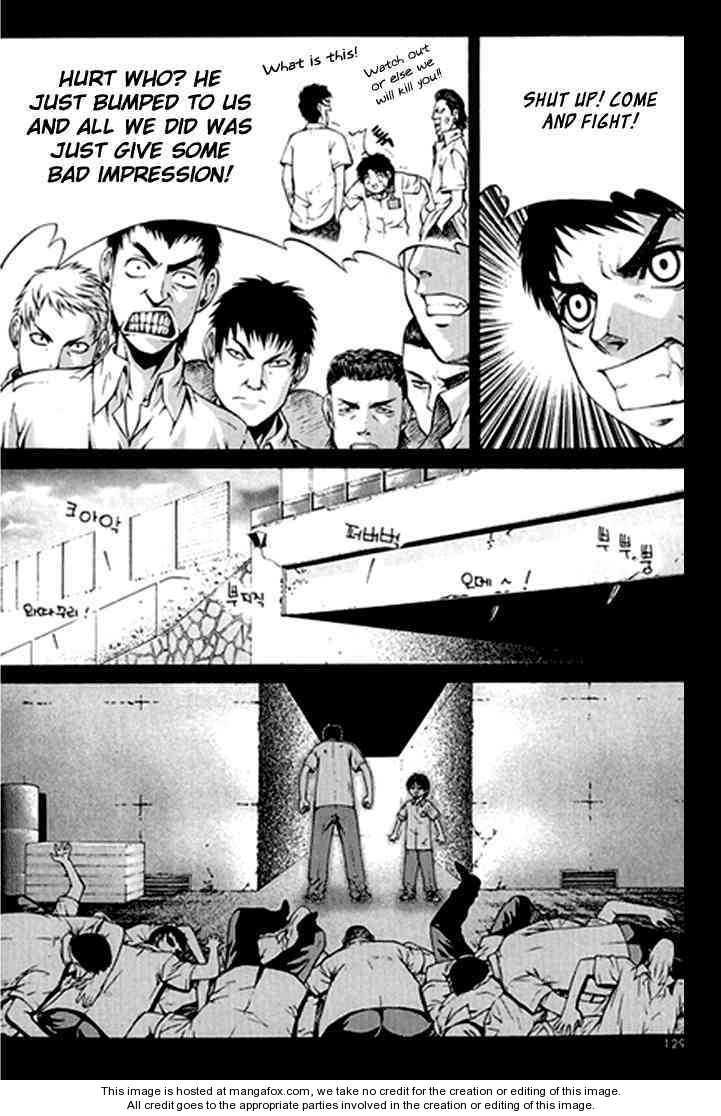Zippy Ziggy 26 Page 3
