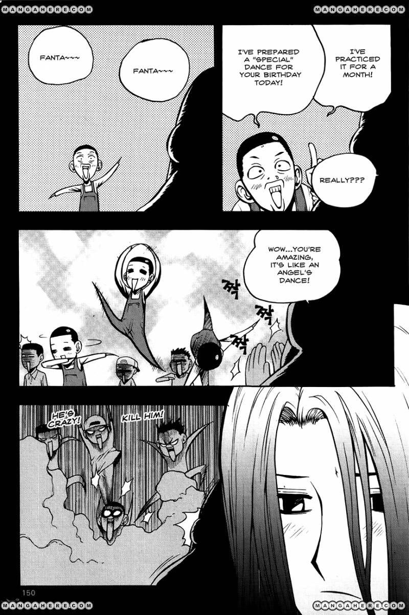 Zippy Ziggy 69 Page 4