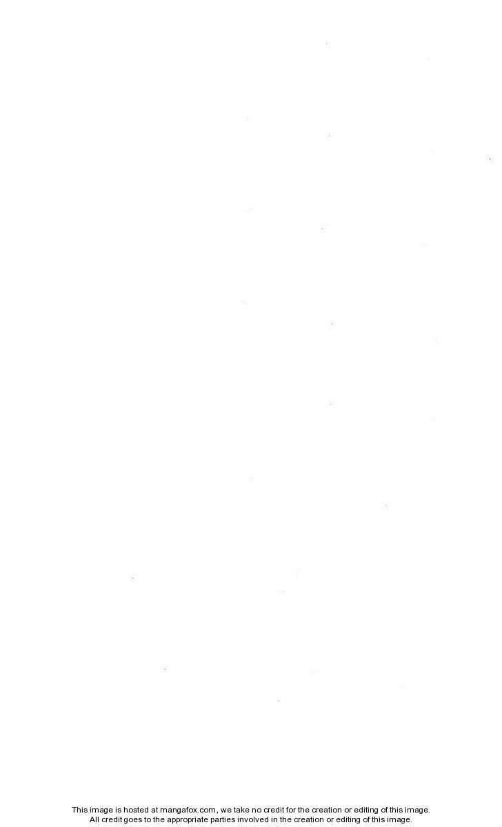 Tsumi to Batsu (OCHIAI Naoyuki) 10 Page 2