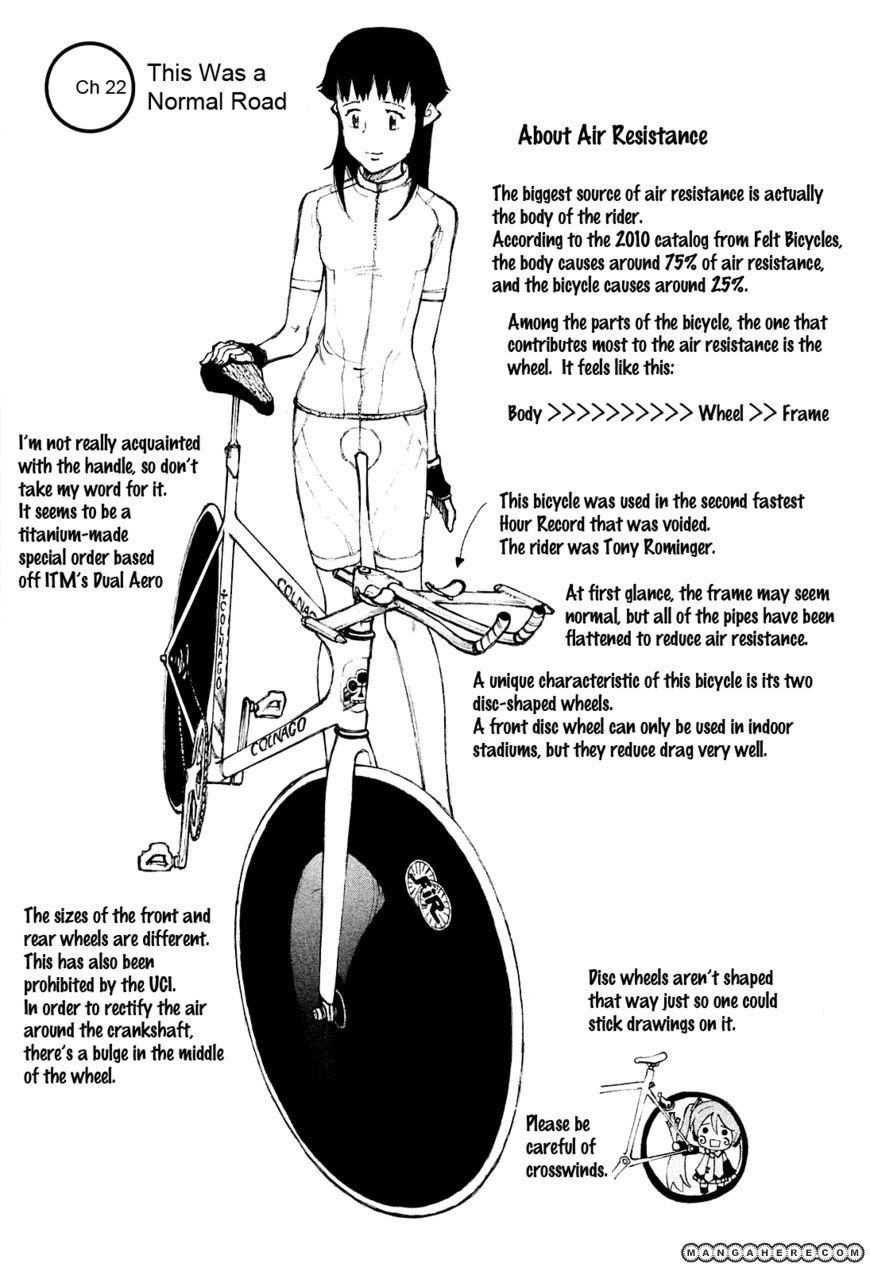 Noririn 22 Page 1