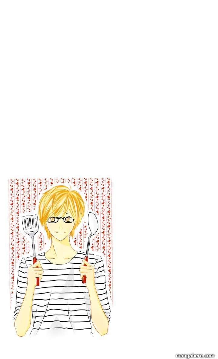 Suki tte Iwaseru Houhou (NAGATA Masami) 5 Page 2
