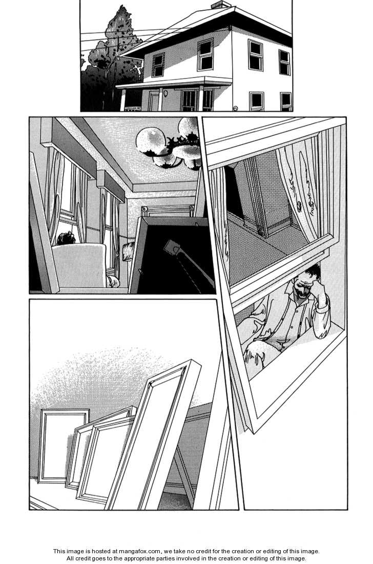 The Kids Are Alright 1 Page 3