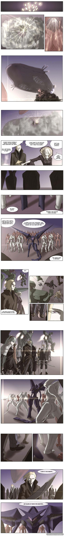 Knight Run 19 Page 2