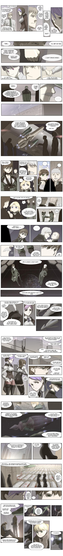 Knight Run 38 Page 2
