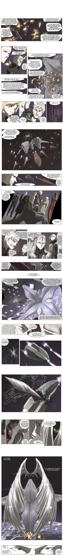 Knight Run 48 Page 2
