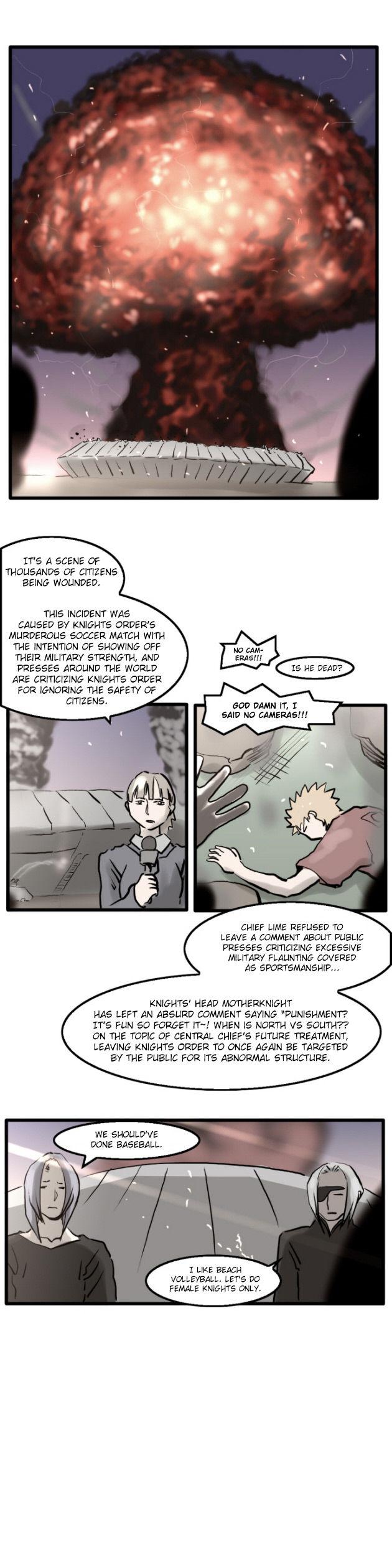 Knight Run 50.5 Page 3