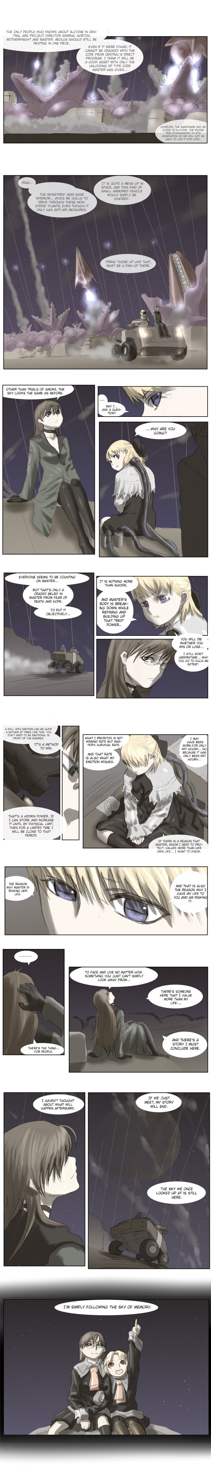 Knight Run 51 Page 2