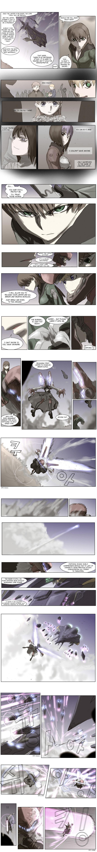 Knight Run 56 Page 2