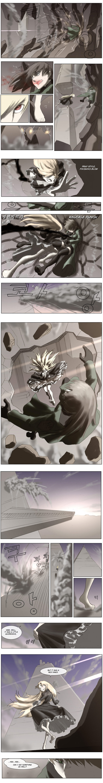 Knight Run 67 Page 2