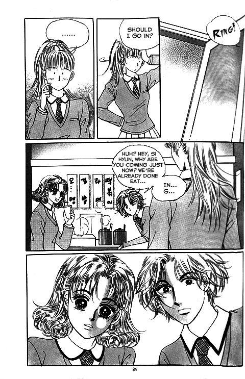 Viva Love You 10 Page 3