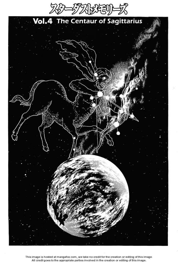 Stardust Memories 4 Page 2