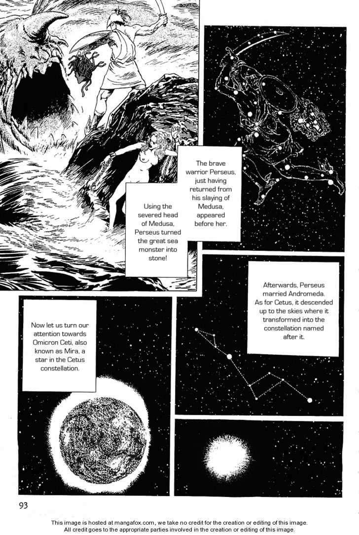 Stardust Memories 5 Page 3