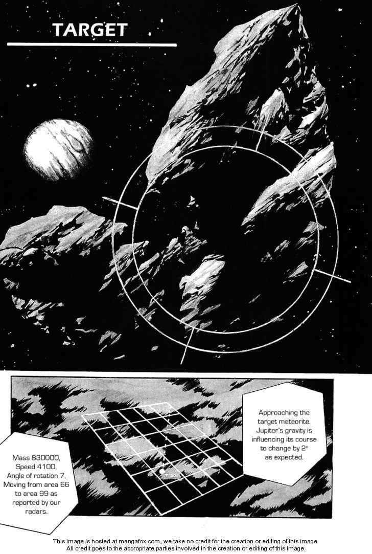 Stardust Memories 9 Page 1
