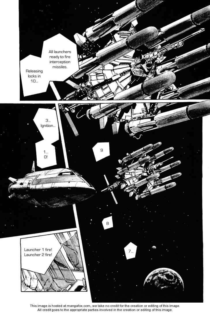 Stardust Memories 9 Page 2