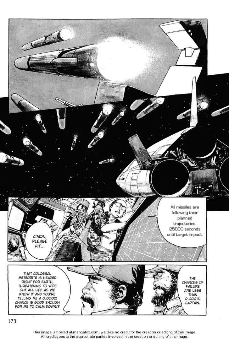 Stardust Memories 9 Page 3