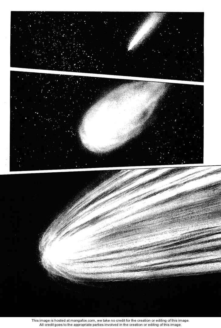 Stardust Memories 10 Page 1