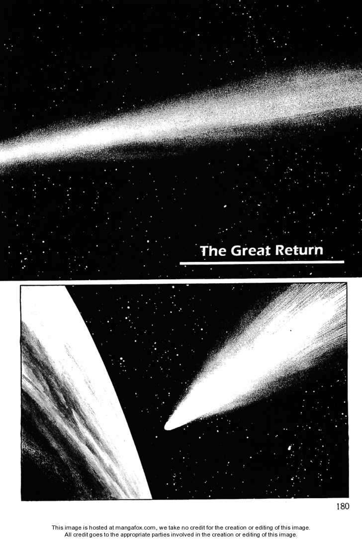 Stardust Memories 10 Page 2