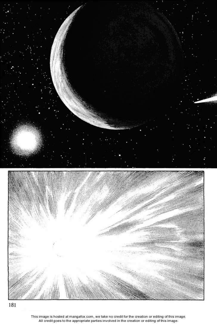 Stardust Memories 10 Page 3
