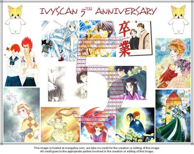 Shinigami no Ballad 11 Page 1