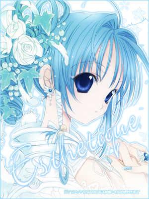 Princess Hanaka 1 Page 1
