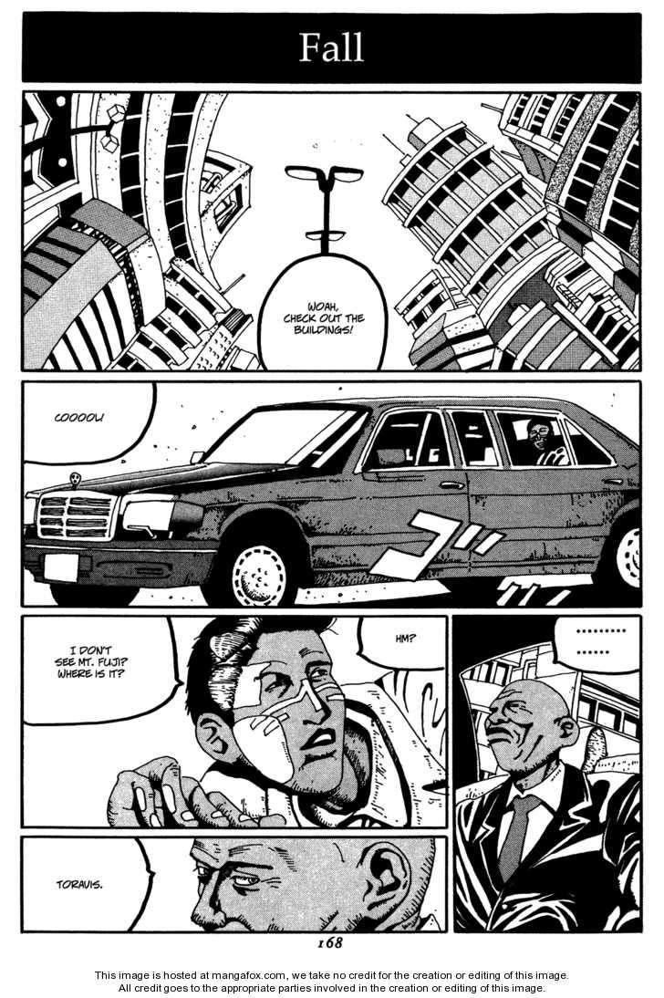 Zero Matsumoto Taiyo 9 Page 2