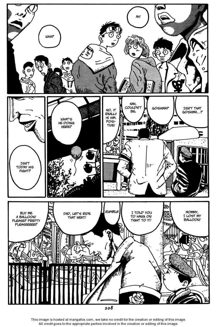 Zero Matsumoto Taiyo 11 Page 2