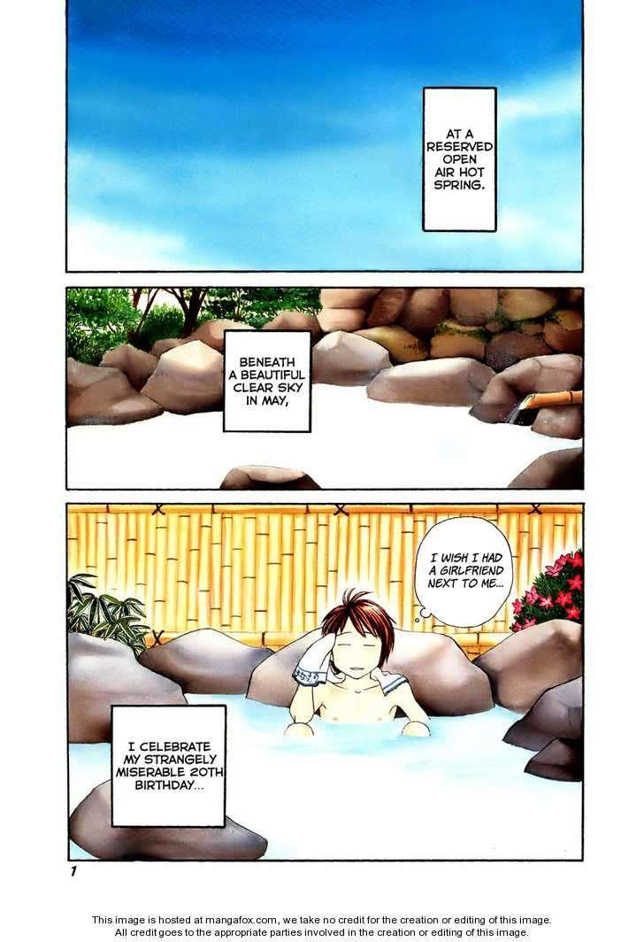 Hetakoi 1 Page 2