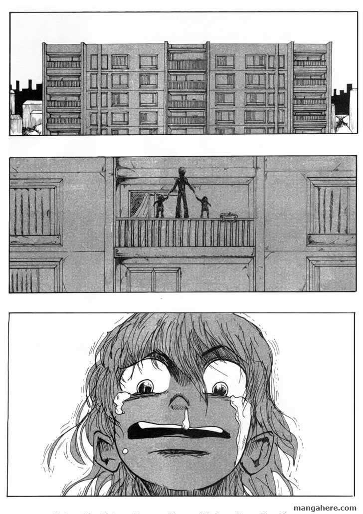 Dreamland 17 Page 3