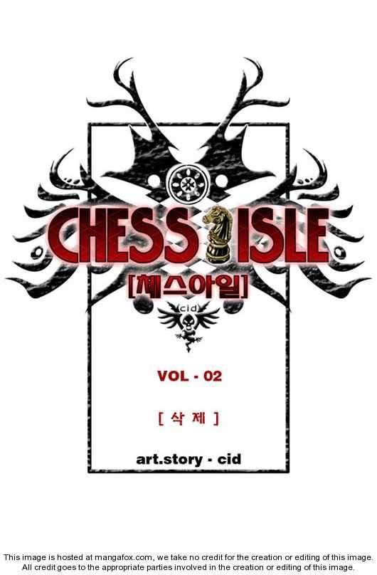 Chess Isle 2 Page 2