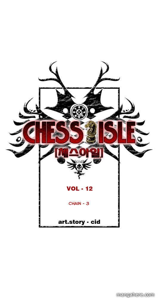 Chess Isle 12 Page 3