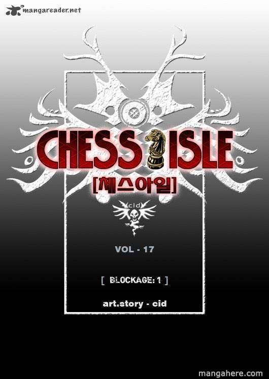 Chess Isle 17 Page 3