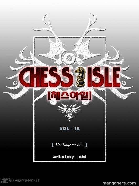 Chess Isle 18 Page 3
