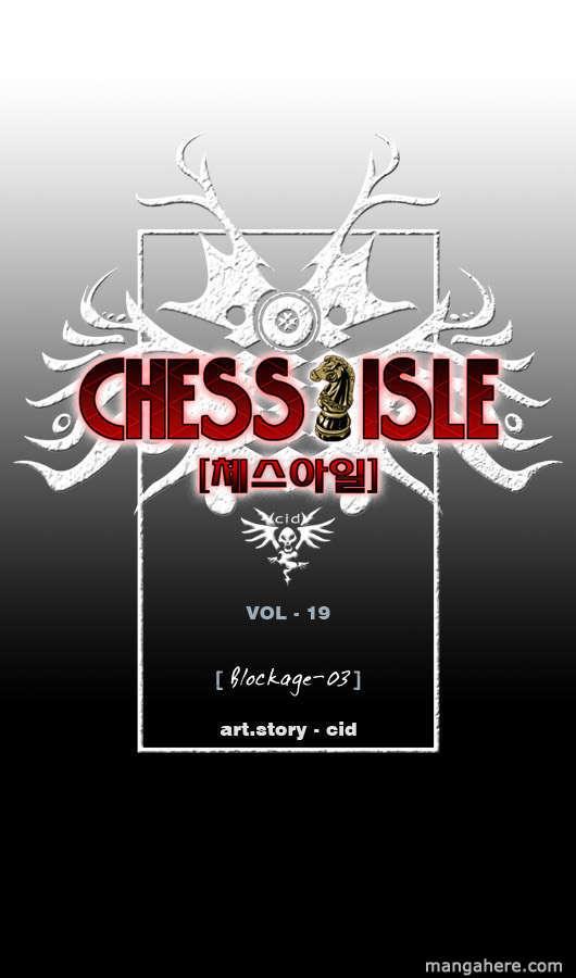 Chess Isle 19 Page 2