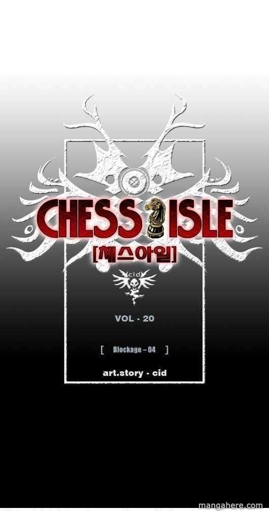 Chess Isle 20 Page 2