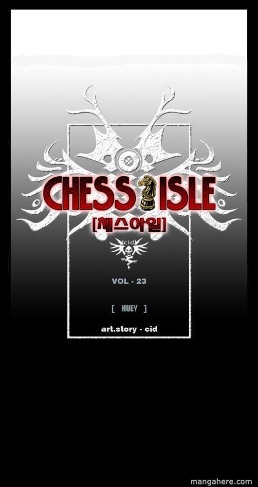 Chess Isle 23 Page 2