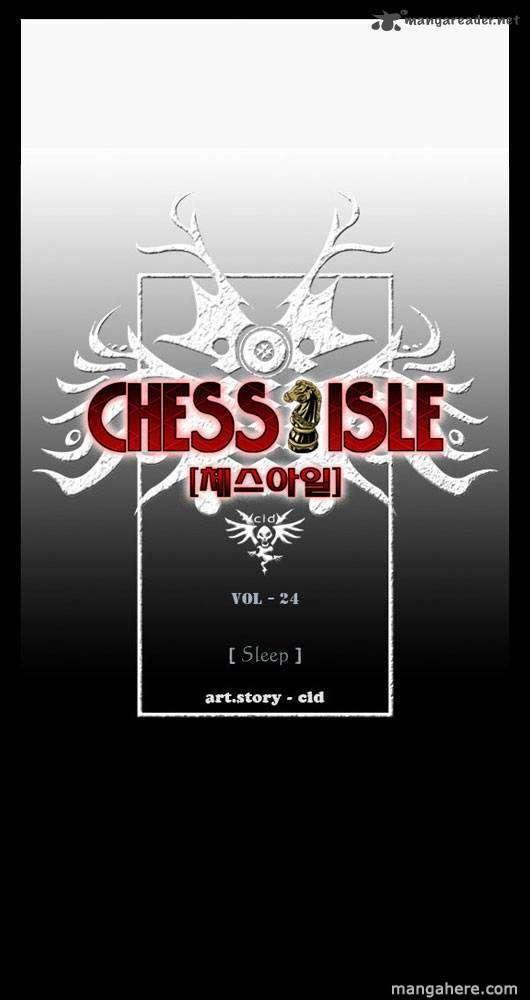 Chess Isle 24 Page 2