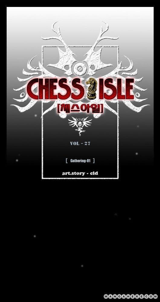 Chess Isle 27 Page 2