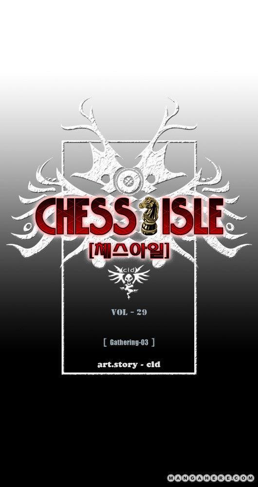 Chess Isle 29 Page 2